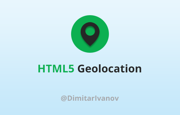 Detecting device location with JavaScript