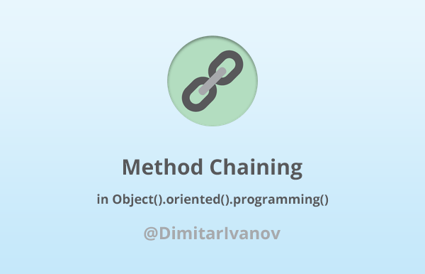 Method Chaining