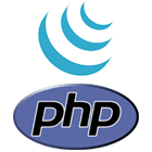 jQuery PHP Server Wrappers
